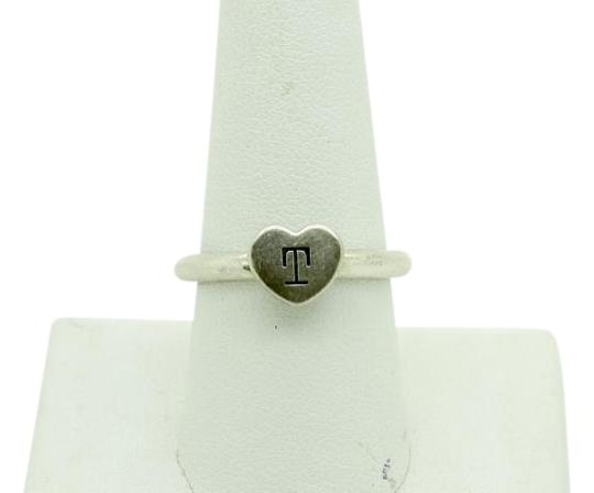 Preload https://item4.tradesy.com/images/james-avery-with-t-in-heart-shape-ring-18991528-0-1.jpg?width=440&height=440