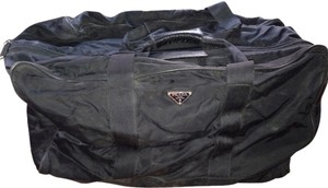 Prada Travel Bag