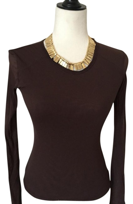 Preload https://item4.tradesy.com/images/free-people-blouse-size-8-m-18991873-0-1.jpg?width=400&height=650