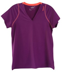 Reebok Reebok Workout Ready Collection Workout V-Neck