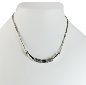 Other Sterling Silver 16