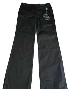 ADAM Flare Pants Black