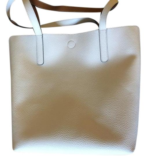 Preload https://item2.tradesy.com/images/light-pink-with-brown-hobo-bag-18992731-0-3.jpg?width=440&height=440