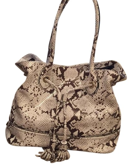 Preload https://item2.tradesy.com/images/cole-haan-reiley-python-tote-18993106-0-1.jpg?width=440&height=440