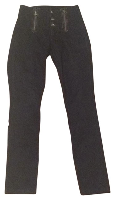 Preload https://item5.tradesy.com/images/guess-skinny-jeans-size-25-2-xs-18993184-0-1.jpg?width=400&height=650