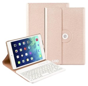 Other 360 Rotating iPad Mini 4 Keyboard Case