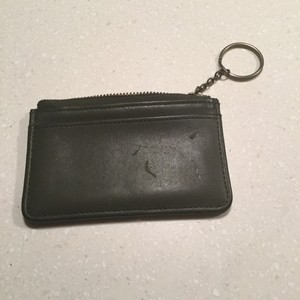 Coach Coach change wallet