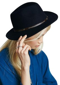Free People Ava Rancher Hat