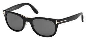 Tom Ford Tom Ford Sunglasses FT0045 01D