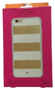 Kate Spade Kate Spade Iphone 6plus Cover