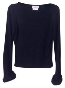 A Buyer Sweater