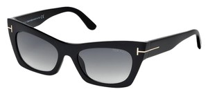 Tom Ford Tom Ford Sunglasses FT0459 05B
