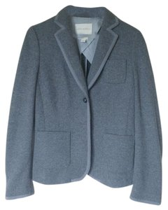 Banana Republic Jacket Coat Wool Blazer