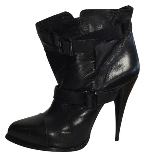 Preload https://img-static.tradesy.com/item/18995377/givenchy-black-leather-strap-buckle-bootsbooties-size-us-8-0-2-540-540.jpg