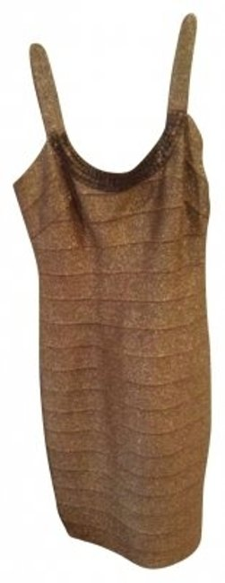Preload https://item4.tradesy.com/images/carmen-marc-valvo-gold-beaded-scoopneck-above-knee-night-out-dress-size-10-m-189958-0-0.jpg?width=400&height=650