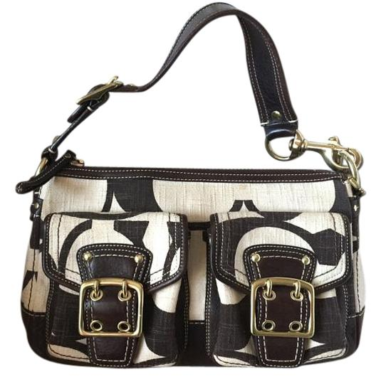 Preload https://item4.tradesy.com/images/coach-legacy-style-10823-linen-and-leather-satchel-18996253-0-1.jpg?width=440&height=440