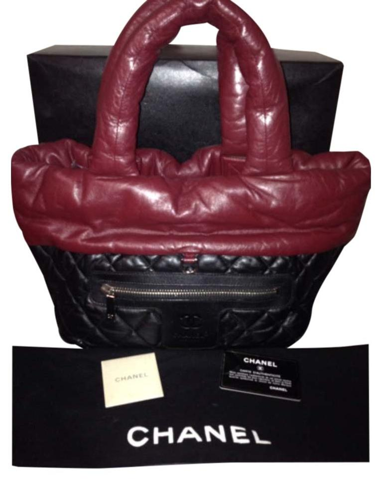 701679e20 Chanel Cocoon Just Reduced