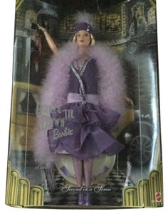 Barbie Collector Edition Dance'till Dawn 19631