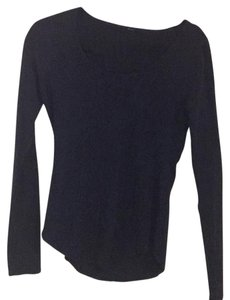 Lululemon Between The Lines Long Sleeve