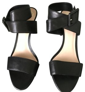Vince Camuto Sandals Pumps