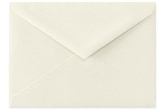 Preload https://item4.tradesy.com/images/ivory-5-12-baronial-soft-cream-triangle-flap-invitation-envelopes-18997378-0-0.jpg?width=440&height=440