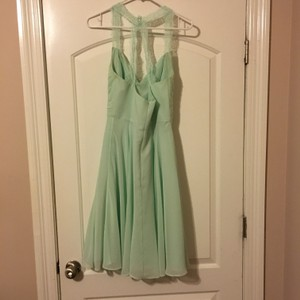 Jasmine Bridal Mint See Picture In Photos With All Info Dress