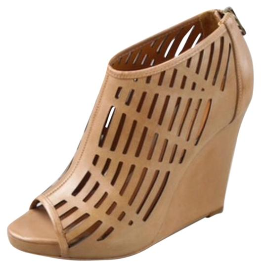 Preload https://img-static.tradesy.com/item/18998620/pour-la-victoire-cognac-tyra-cutout-booties-wedges-size-us-75-regular-m-b-0-1-540-540.jpg