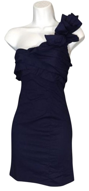 Preload https://img-static.tradesy.com/item/18999001/minuet-petite-navy-one-shoulder-blue-above-knee-cocktail-dress-size-4-s-0-1-650-650.jpg