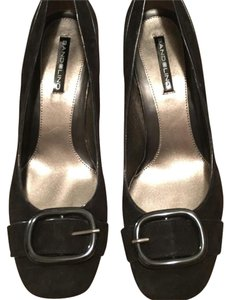 Bandolino Work Black Pumps