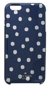 Kate Spade KATE SPADE HYBRID HARDSHELL CASE IPHONE 6 / 6S PLUS
