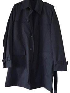 Dolce&Gabbana Trench Coat