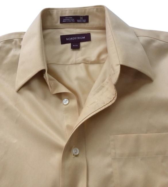 Preload https://item2.tradesy.com/images/nordstrom-men-button-down-top-size-os-one-size-1900106-0-1.jpg?width=400&height=650