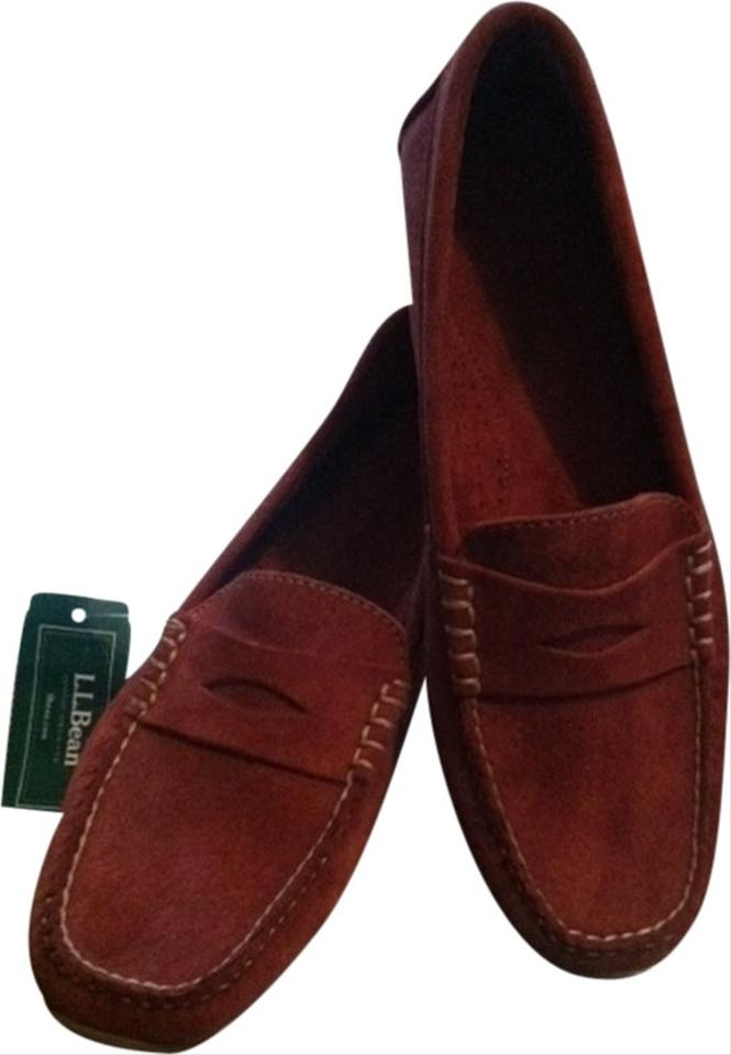 Buy products related to ll bean socks and see what customers say about ll bean socks on polukochevnik-download.gq FREE DELIVERY possible on eligible purchases.