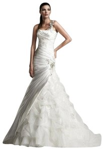 KittyChen Couture Cloris Wedding Dress