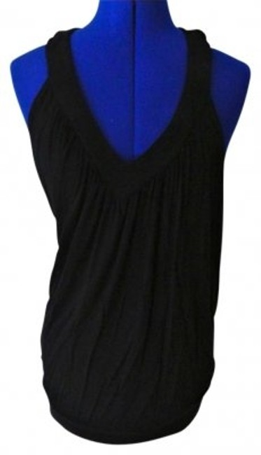 Preload https://item4.tradesy.com/images/forever-21-black-tunic-size-6-s-190023-0-0.jpg?width=400&height=650