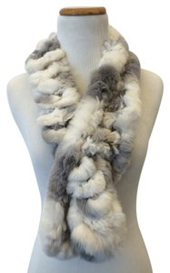 Other Fur Scarf