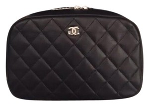 Chanel Small Wallets - Up to 70% off at Tradesy 45c9f88ba3