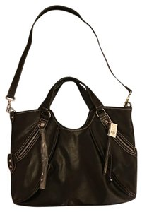 New York & Company Satchel