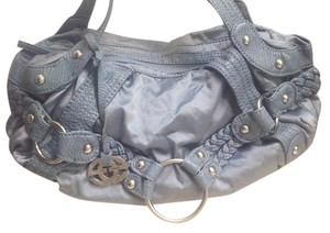 Marc Ecko Hobo Bag