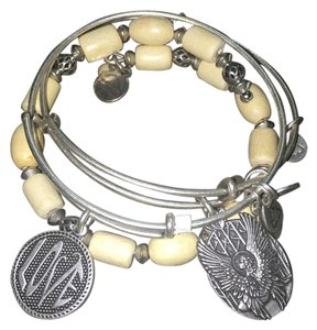 Alex and Ani Alex And Ani Bundle Of 3