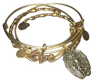 Alex and Ani Alex and Ani Bundle Set Of 3
