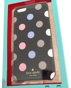 Kate Spade NWT CARLISLE STREET IPHONE 6 (OR 6S) PLUS CASE