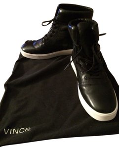 Vince Black Athletic