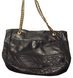 sisco Shoulder Bag