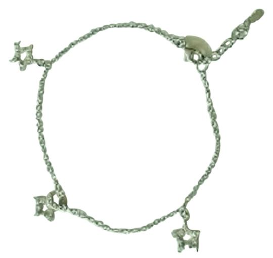 Preload https://img-static.tradesy.com/item/19007155/silver-91-extension-rhodium-plated-sterling-link-chain-anklet-0-1-540-540.jpg