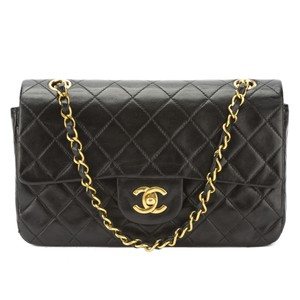 Chanel 3155015 Shoulder Bag