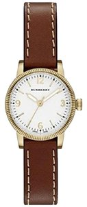 Burberry Burberry Women's The Utilitarian Watch BU7865
