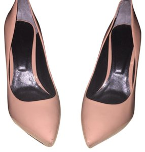 Rachel Roy Light pink / nude Pumps