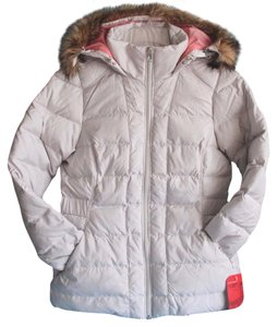 The North Face Gotham Down Jacket Coat