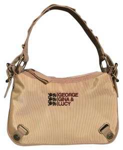 George Gina & Lucy Cross Body Bag